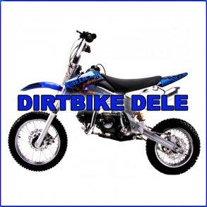 DIRTBIKE