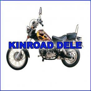 KINROAD CHOPPER